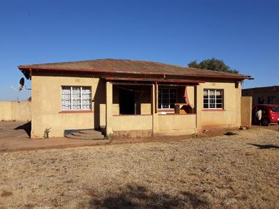 Property For Sale in De Deur Estates, Vereeniging