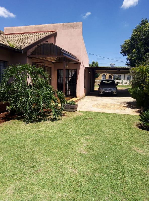 Property For Sale in Ennerdale Ext 10, Johannesburg 3