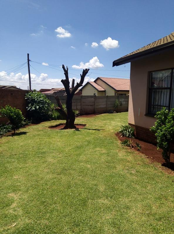 Property For Sale in Ennerdale Ext 10, Johannesburg 7