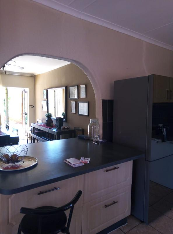 Property For Sale in Ennerdale Ext 10, Johannesburg 26