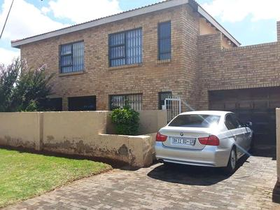 Property For Sale in Ennerdale Ext 10, Johannesburg