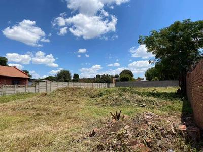Property For Sale in Ennerdale Ext 1, Johannesburg
