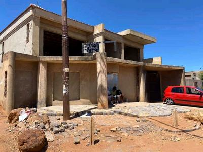 Property For Sale in Protea Glen Ext, Soweto
